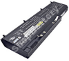 Clevo D750W Replacement Laptop Battery