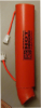 Gas Line Heater -- Straight .250