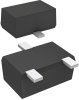 Diodes - Rectifiers - Arrays -- DB3J316F0LDKR-ND -Image
