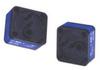 Diaphragm Amplifier -- F-4014-161 -Image