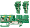 Pluggable Standard Terminal Blocks -- ITPE 1.5N/4AN/2