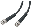 Coax Cables, RG62 PVC (CL2), Custom Lengths -- ETN62-BNC