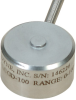 Mini Industrial Compression Load Cell -- LCGD-20K-Image