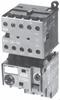 Non-Reversing, 3 Phase Miniature Starter, Type B6S -- BC7S-W01*-Image