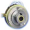 Shaft Mounted Clutch -- SL Series