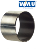 Wrapped PTFE Lined Plain Bearings -- Metric Bearings