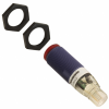 Optical Sensors - Photoelectric, Industrial -- 1110-1460-ND - Image