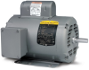 Premium Efficient, HVAC AC Motors -- L1209