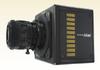 Compact 4-Megapixel High-speed Camera -- FASTCAM Mini WX50