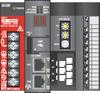 EcoWebServer III -- MES3-255C-EN