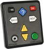 Keypad Switches -- MGR1682-ND