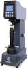 Wilson Rockwell Hardness Tester -- Rockwell 574