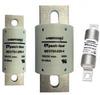 EVpack-fuse MEV70, 700VDC -- MEV70A225-4
