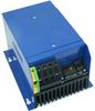Thyristor Power Controller Assemblies -- 9196220