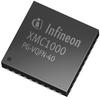 32-bit XMC1000 Industrial Microcontroller ARM® Cortex®-M0 -- XMC1402-Q040X0032 AA - Image