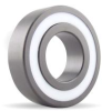 Radial Full Ceramic Bearing -- 608-LL/T9/C3 LD SI3N4