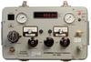 Portable Pressure Calibrator -- PCL-5000 Series