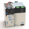 1606 Power Supply -- 1606-XLS240-UPS -Image