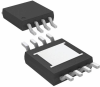 PMIC - Voltage Regulators - Linear -- LT3080EMS8E#TRPBFDKR-ND -Image