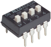 DIP Switches -- 450-1269-ND -Image