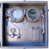 Carbon Dioxide Analyzer -- PT605-CO2