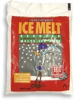RoadRunner Ice Melt - 10 pound Bag -- IM-10