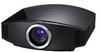 SXRD VPL-VW85 - SXRD Projector -- VPLVW85
