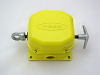 Cable Operated Switches -- 04944-240 - Image