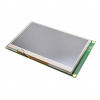 Display Modules - LCD, OLED, Graphic -- 622-1062-ND