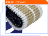 WhisperTrax™ -- ID-RHF Chain
