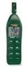 RH350 - Extech Advance Superheat Digital Datalogging Psychrometer -- GO-37803-12
