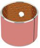 SY™ Bimetallic Bronze Bearings -- 10 SY -Image