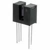 Optical Sensors - Photointerrupters - Slot Type - Logic Output -- 365-1646-ND -Image