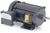 HVAC AC Motors -- EM7018T-5