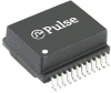Pulse Transformers -- 1840-1065-1-ND -Image