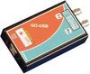 USB Fibre Modem -- GOUSB