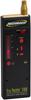 Ultrasonic Inspection System -- Tru Pointe® 1100