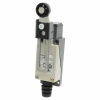 Snap Action, Limit Switches -- Z9064-ND -Image