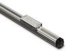 MXP Solid Bearing Pneumatic Cylinder -- MXP50S - Image