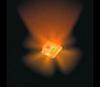 EXCELED™ Series, Dual color mini-mold Chip LED -- SML-522MU8W -Image
