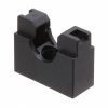 Cable Supports and Fasteners -- 2160-83621210-ND -Image