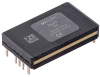 DC DC Converters -- 1102-5718-ND -Image