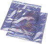 Bag, ESD Shield; Bag; 24 in.; 30; 10^11Ohms (Max.) (Outer Surface); 3 mil -- 70213870