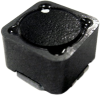 Arrays, Signal Transformers -- 987-1459-2-ND -Image