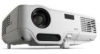 NP62 Mobile Projector -- NP62