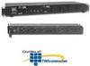 ITW Linx RacMAX 3700 Rack Mountable Surge Protector -- RM3700