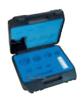 Kern Custom Test Weight Set Box, 5kg -- 6-313-080-400