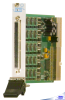 Solid State Multiplexer Module -- 40-680-005