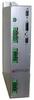 DC201E Series -- DC201E60A40NAC