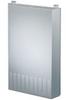 CS - Air Conditioner -- 9761042